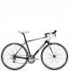 Велосипед Giant Defy 5 blackwhite (2016) 1