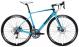 Велосипед Giant Defy 1 Disc (2016) 2
