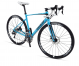 Велосипед Giant Defy 1 Disc (2016) 2