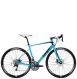 Велосипед Giant Defy 1 Disc (2016) 1