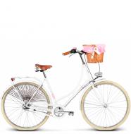 Городской велосипед Le Grand Virginia 2