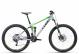 Велосипед CUBE STEREO 140 HPA RACE 27.5 (2015) 1