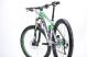 Велосипед CUBE STEREO 140 HPA RACE 27.5 (2015) 2