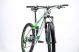 Велосипед CUBE STEREO 140 HPA RACE 27.5 (2015) 3