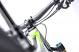 Велосипед CUBE STEREO 140 HPA RACE 27.5 (2015) 5