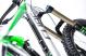 Велосипед CUBE STEREO 140 HPA RACE 27.5 (2015) 4