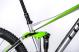 Велосипед CUBE STEREO 140 HPA RACE 27.5 (2015) 6