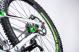 Велосипед CUBE STEREO 140 HPA RACE 27.5 (2015) 7