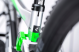 Велосипед CUBE STEREO 140 HPA RACE 27.5 (2015) 8