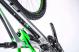 Велосипед CUBE STEREO 140 HPA RACE 27.5 (2015) 9