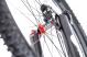 Велосипед CUBE STEREO 140 SUPER HPC RACE 27.5 (2015) 3