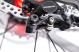 Велосипед CUBE STEREO 140 SUPER HPC RACE 27.5 (2015) 4