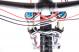 Велосипед CUBE STEREO 140 SUPER HPC RACE 27.5 (2015) 2