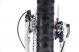 Велосипед CUBE STEREO 140 SUPER HPC RACE 27.5 (2015) 5