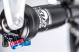 Велосипед CUBE STEREO 140 SUPER HPC RACE 27.5 (2015) 6