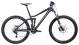 Велосипед CUBE STEREO 140 SUPER HPC RACE 27.5 (2015) 1