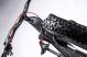Велосипед CUBE STEREO 140 SUPER HPC TM 27.5 (2015) 2