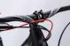 Велосипед CUBE STEREO 140 SUPER HPC TM 27.5 (2015) 4