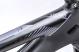Велосипед CUBE STEREO 140 SUPER HPC TM 27.5 (2015) 6