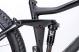 Велосипед CUBE STEREO 140 SUPER HPC TM 27.5 (2015) 7
