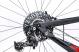 Велосипед CUBE STEREO 140 SUPER HPC TM 27.5 (2015) 8