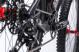 Велосипед CUBE STEREO 140 SUPER HPC TM 27.5 (2015) 9