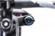 Велосипед CUBE STEREO 140 SUPER HPC TM 27.5 (2015) 11
