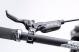 Велосипед CUBE STEREO 140 SUPER HPC TM 27.5 (2015) 12