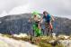 Велосипед CUBE STEREO 160 SUPER HPC SL 27.5 (2015) 9