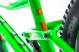 Велосипед CUBE STEREO 160 SUPER HPC SL 27.5 (2015) 8