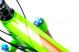 Велосипед CUBE STEREO 160 SUPER HPC SL 27.5 (2015) 7