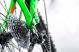 Велосипед CUBE STEREO 160 SUPER HPC SL 27.5 (2015) 5
