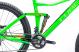 Велосипед CUBE STEREO 160 SUPER HPC SL 27.5 (2015) 4