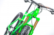 Велосипед CUBE STEREO 160 SUPER HPC SL 27.5 (2015) 2