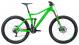 Велосипед CUBE STEREO 160 SUPER HPC SL 27.5 (2015) 1