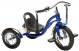 """Велосипед Schwinn  Roadster Trike 12"""" (2017) 1"""