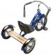 """Велосипед Schwinn  Roadster Trike 12"""" (2017) 2"""