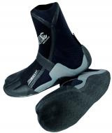 Гидрообувь Mystic Vulcanic Boot
