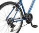 Велосипед Schwinn Sierra (2017) 3