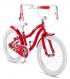 """Велосипед Schwinn STARDUST 20"""" 1"""