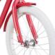 """Велосипед Schwinn STARDUST 20"""" 2"""