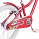 """Велосипед Schwinn STARDUST 20"""" 4"""