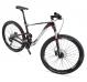 Велосипед Giant Anthem 27.5 3 (2014) 1