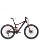 Велосипед Giant Stance 2 (2017) 1
