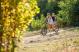 Велосипед Format 5352 27.5 (2016) 2