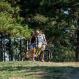 Велосипед Format 5352 27.5 (2016) 3