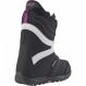 Ботинки для сноуборда Burton Coco black/purple 1