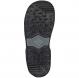 Ботинки для сноуборда Burton Moto black/camo (2017) 2