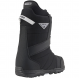 Ботинки для сноуборда Burton Highline Boa black (2017) 1