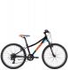 Подростковый велосипед Giant XtC Jr 2 24 (2017) 1